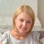 Claire Bradley