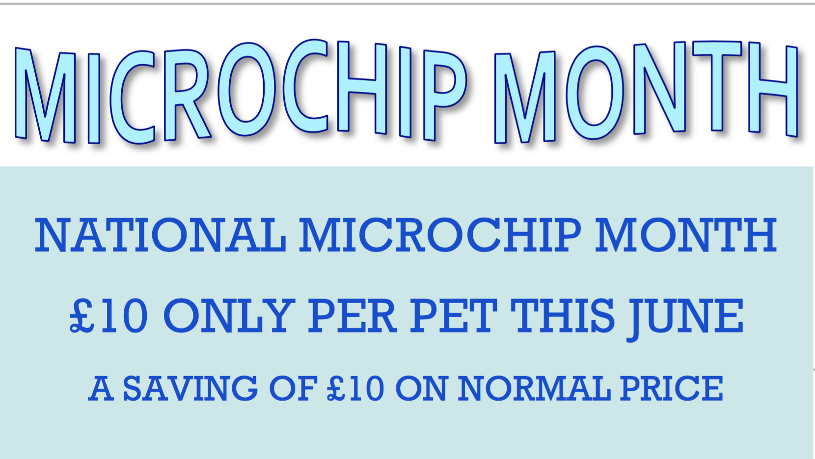Microchip Offer (1)
