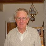 Bill Skelton