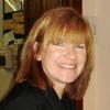 Susan Burgess