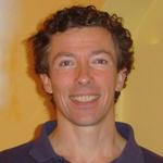 Michael Kingsbury